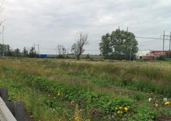 Завод жби пулковское шоссе плита перекрытия питер